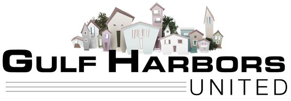 Gulf Harbors United